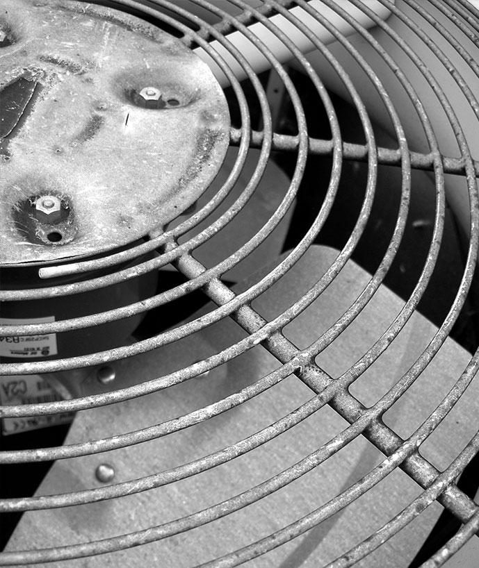 Air Conditioning Unit | Air Cool Inc.