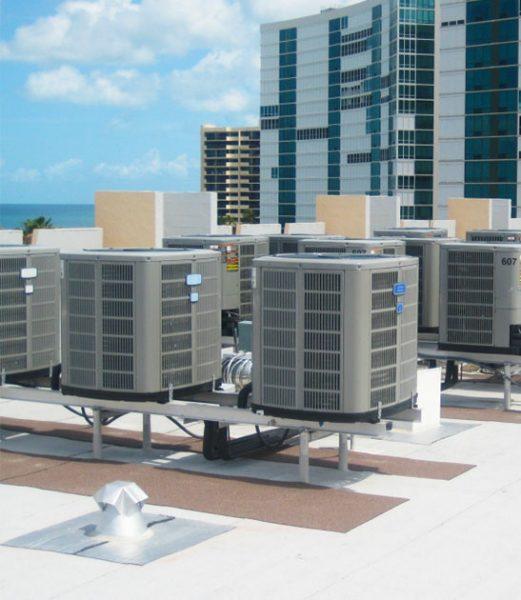 air-conditioning-units-air-cool-inc