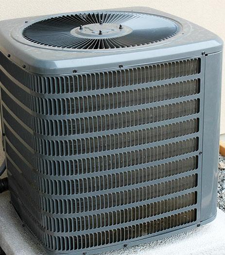 Air Conditioner Unit | Air Cool Inc.