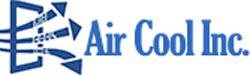 Air Cool Inc